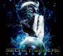 Archetype - Secret Sphere
