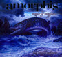 Magic & Mayhem (Tales From The Early Years) - Amorphis