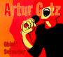 Obiekt Seksualny - Artur Gotz
