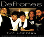 Lowdown - The Deftones