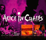 Dirt/Unplugged - Alice In Chains