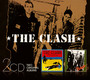 Clash/Give 'em Enough Rope - The Clash