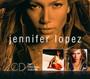 On The 6/J-Lo - Jennifer Lopez