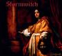 Witchcraft - Stormwitch