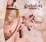 66sick - Disbelief