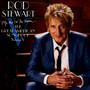 Great American Songbook V: Fly Me To The Moon - Rod Stewart