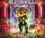 I Die For You Today - Alphaville