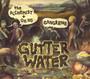 Gutter Water - Gangrene
