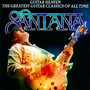 Guitar Heaven: The Greatest Guitar Classics Of All Time - Santana