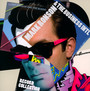 Record Collection - Mark Ronson / The Business Intl
