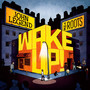 Wake Up! - John  Legend  / The  Roots
