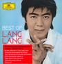 Best Of - Lang Lang
