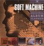 Original Album Classics - The Soft Machine