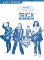 The Music Of Cheap Trick - Cheap Trick