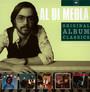 Original Album Classics - Al Di Meola
