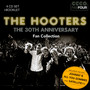 The - The Hooters