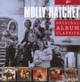 Original Album Classics - Molly Hatchet