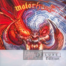 Another Perfect Day - Motorhead