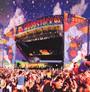 Woodstock 99 - Woodstock