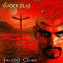 Far Off Grace - Vanden Plas