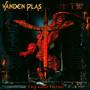 The God Thing - Vanden Plas