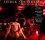 Blood Of The Snake - Derek Sherinian