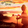 Autumn Sky - Blackmore's Night
