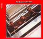 1962-1966 (Red Album) - The Beatles