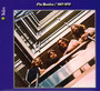 1967-1970 (Blue Album) - The Beatles