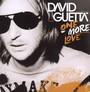 One More Love - David Guetta