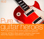 Pure... Guitar Hero - Pure...