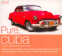 Pure... Cuba - Pure...
