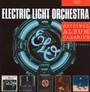 Original Album Classics 2 - Electric Light Orchestra