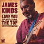 Love You From The Top - James Kinds