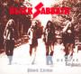 Past Lives - Black Sabbath