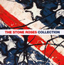 Collection - The Stone Roses