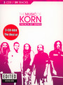 The Music Of Korn (Edited Version) - Korn