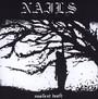 Unsilent Death - Nails