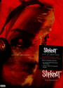 (Sic)Nesses - Live At Download - Slipknot