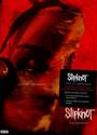 (Sic)Nesses - Live At Download - Slipknot