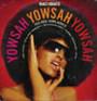Yowsah Yowsah Yowsah - V/A