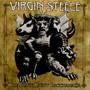 Black Light Bacchanalia - Virgin Steele