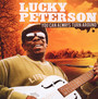 You Can Always Turn Around - Lucky Peterson