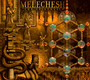 The Epigenesis - Melechesh