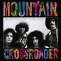 Crossroader - Mountain