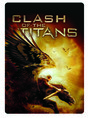 Starcie Tytanów - Clash Of Titans