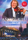 A Midsummer Night's Dream - Live In Maas - Andre Rieu