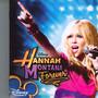 Hannah Montana Forever  OST - Hanna Montana