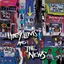 Soulsville - Huey Lewis  & The News