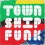 Township Funk - V/A
